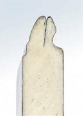 Πάνελ 42mm διπλής όφεως Διπλού τοιχώματος, εξαιρετικά ανθεκτικό. Από διαμορφωμένο γαλβανιζέ χάλυβα 1mm και μόνωση πάχους 40mm με οικολογική πολυουρεθάνη. Προσφέρει εξαιρετική θερμομόνωση και ηχομόνωση.